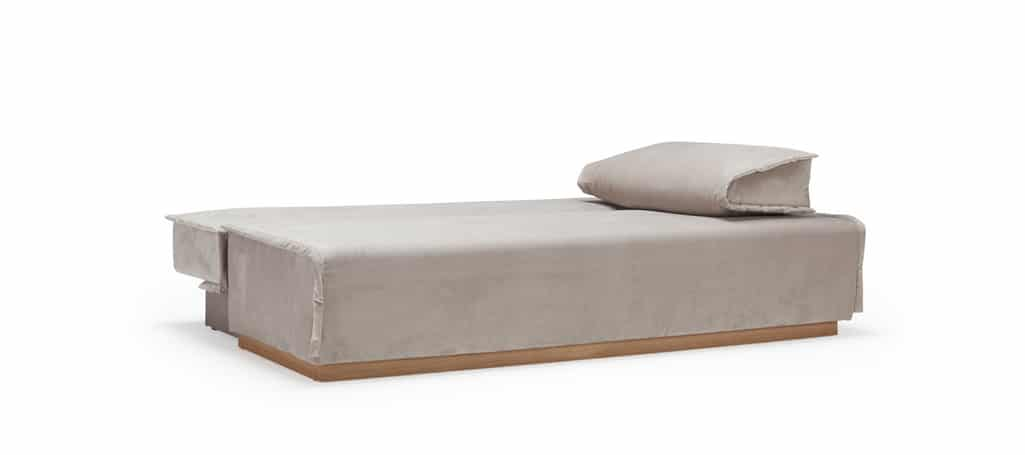 Alrik Sofa Bed