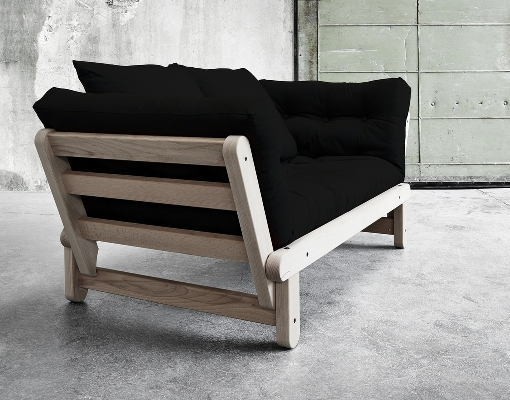 Beat Futon Day Bed