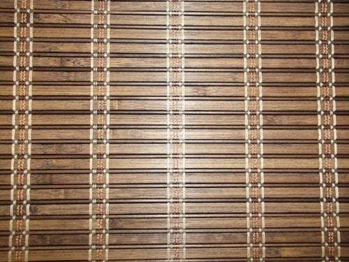 Kobe 4 panel Room Divider