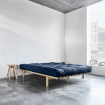 Pace Bed w Futon