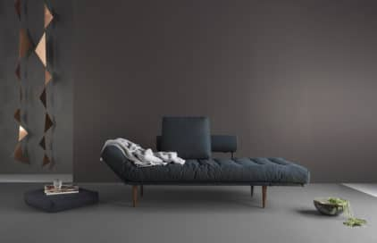 Rollo Day Bed