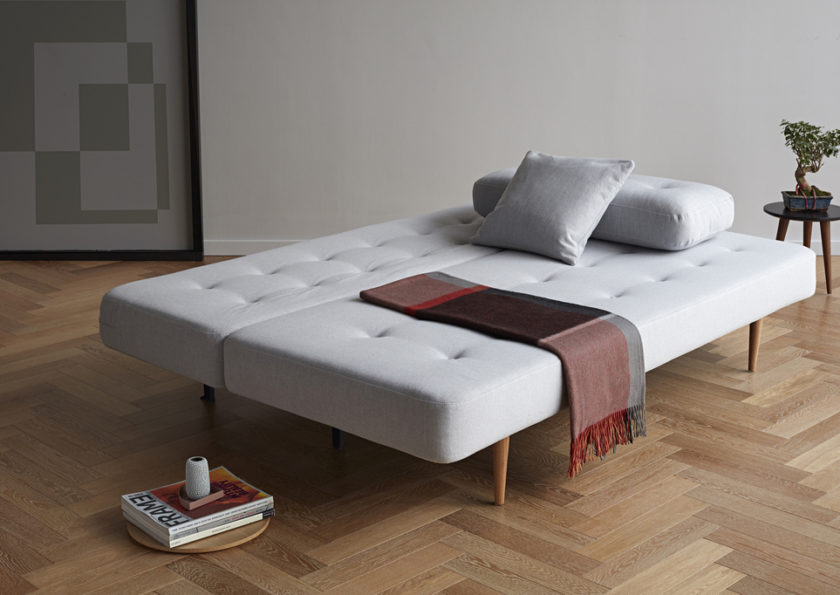 Turi Sofa Bed