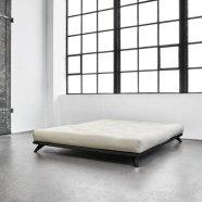 Senza Bed