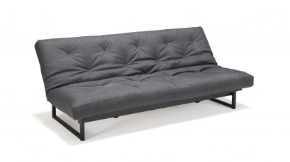 Fraction Multifunction Sofa Bed 140 cm