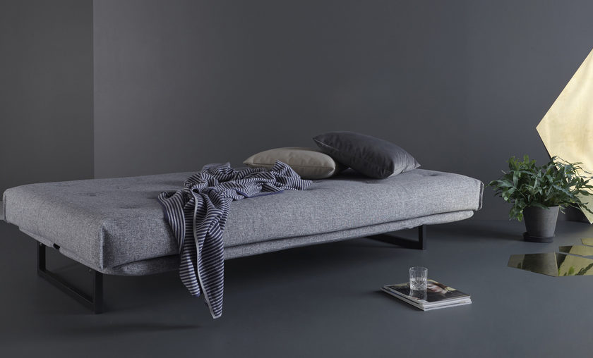 Vidar Multifunction Sofa Bed