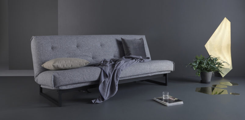Multifunction Sofa Bed