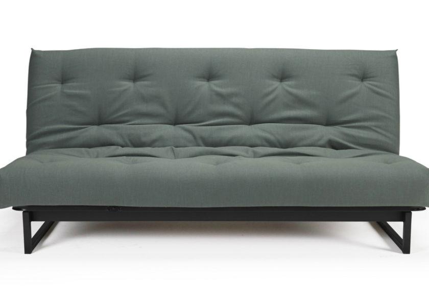 Fraction Multifunction Sofa Bed 140 cm