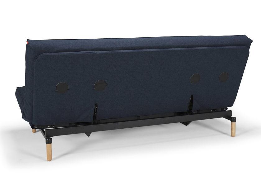 Vidar Multifunction Sofa Bed