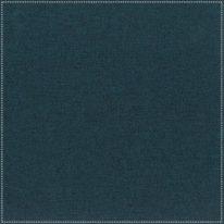 Deep Blue 315