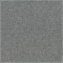 Granite 314