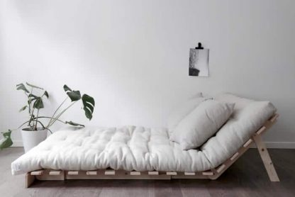 Roots Sofa Bed 90 cm