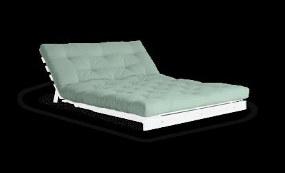 Roots Sofa Bed 140 cm