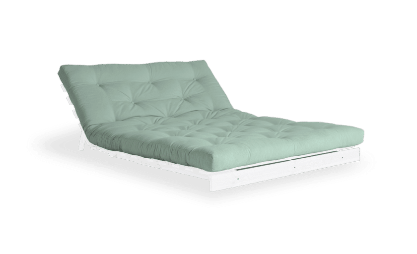 Roots Sofa Bed 140 cm
