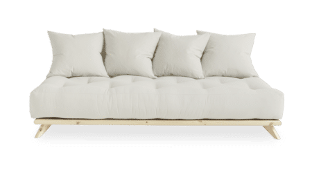 Senza Day Bed