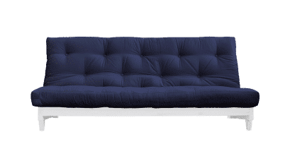 Fresh sofa bed double size with wheels so easy to move - Easy to move couch ...