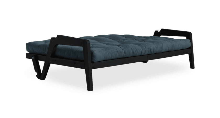 Grab Sofa Bed