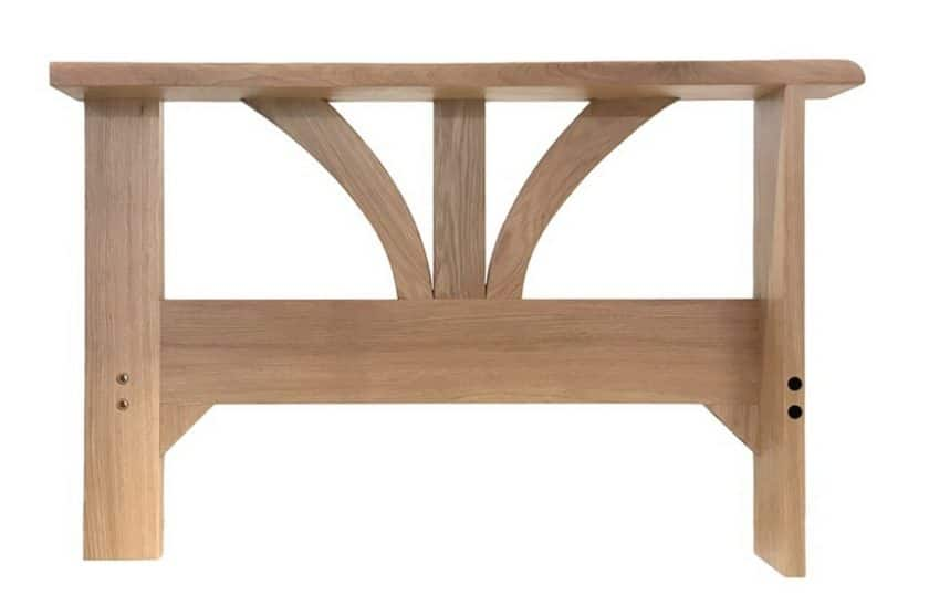 Adelphi Sofa Bed 3 seat