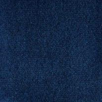 542-Velvet- Blue