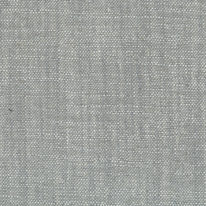 613-LINEN-ASH-GREY