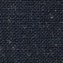 Blue-nist-515