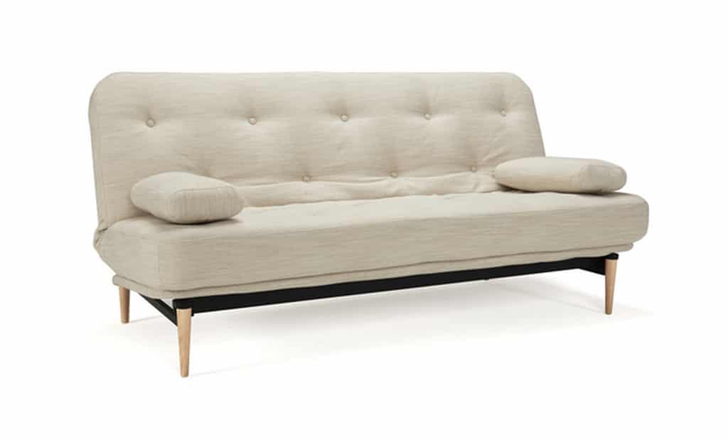 Peachy Colpus Multifunction Sofa Bed Ocoug Best Dining Table And Chair Ideas Images Ocougorg