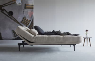 Colpus Multifunction Sofa Bed