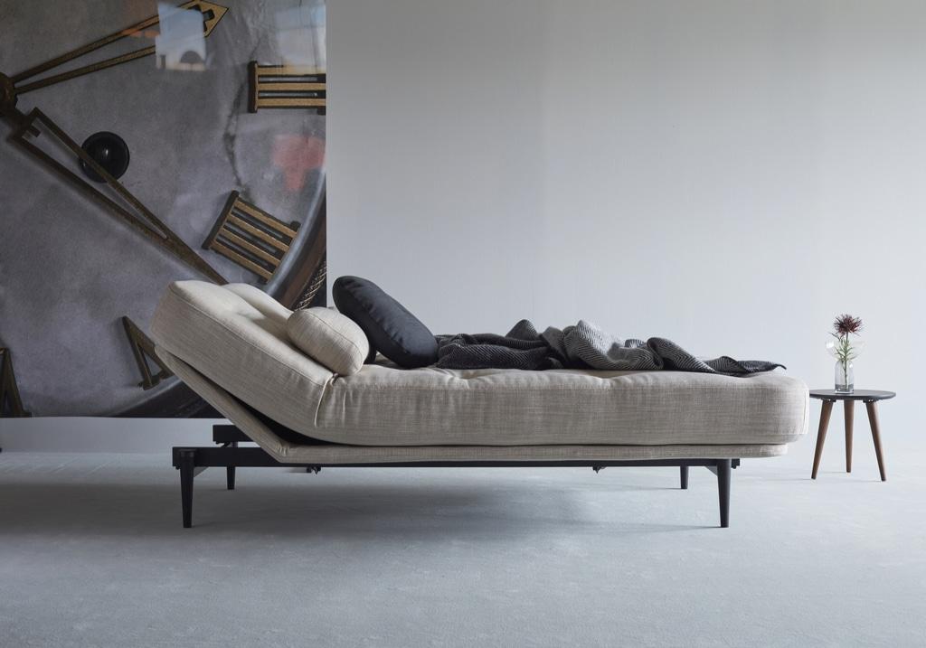 Colpus Multifunction Sofa Bed