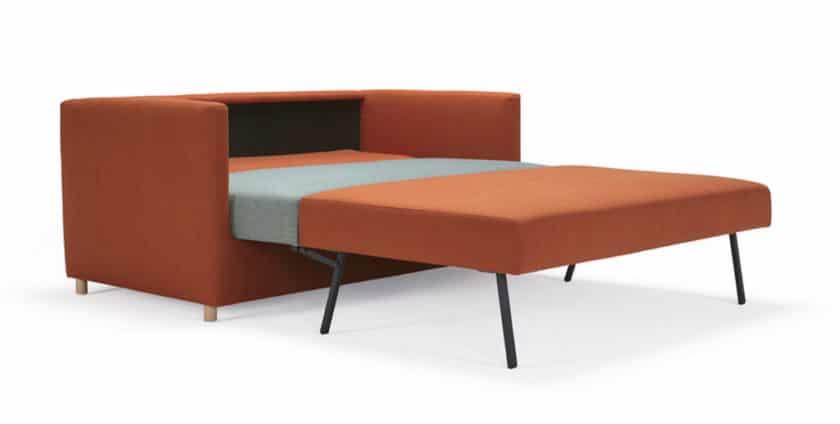 Olan Sofa Bed