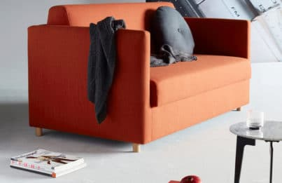 Tyr Sofa Bed