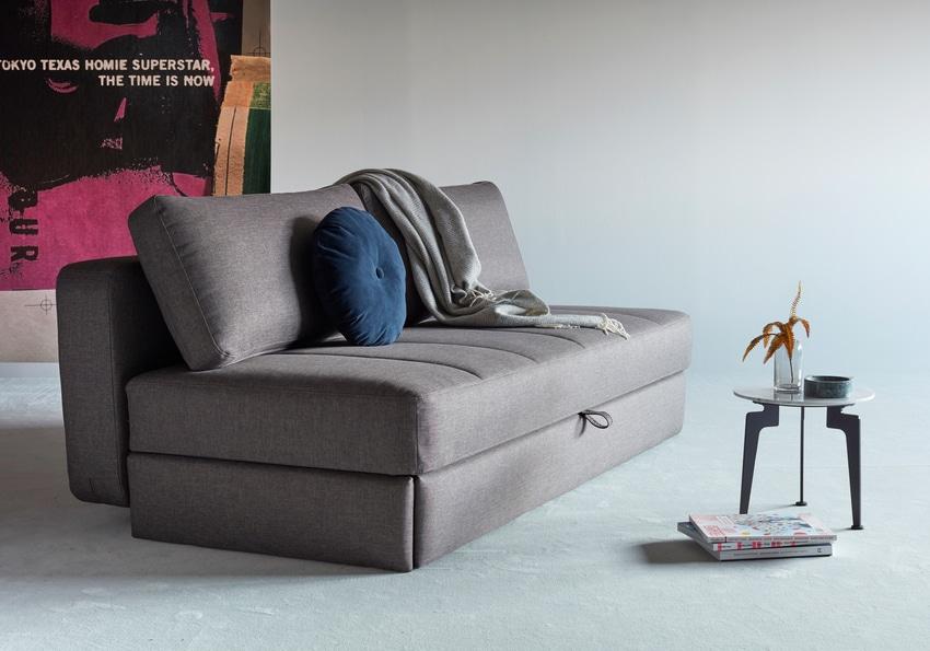 Svala Sofa Bed
