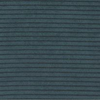 Pale Blue Corduroy 513