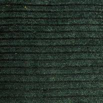 Seaweed Corduroy 512