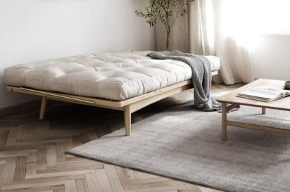 Folk Sofa Bed