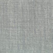 Linen - Ash - Grey-613