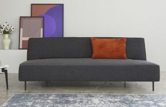 Puzzle Cubic Sofa Bed