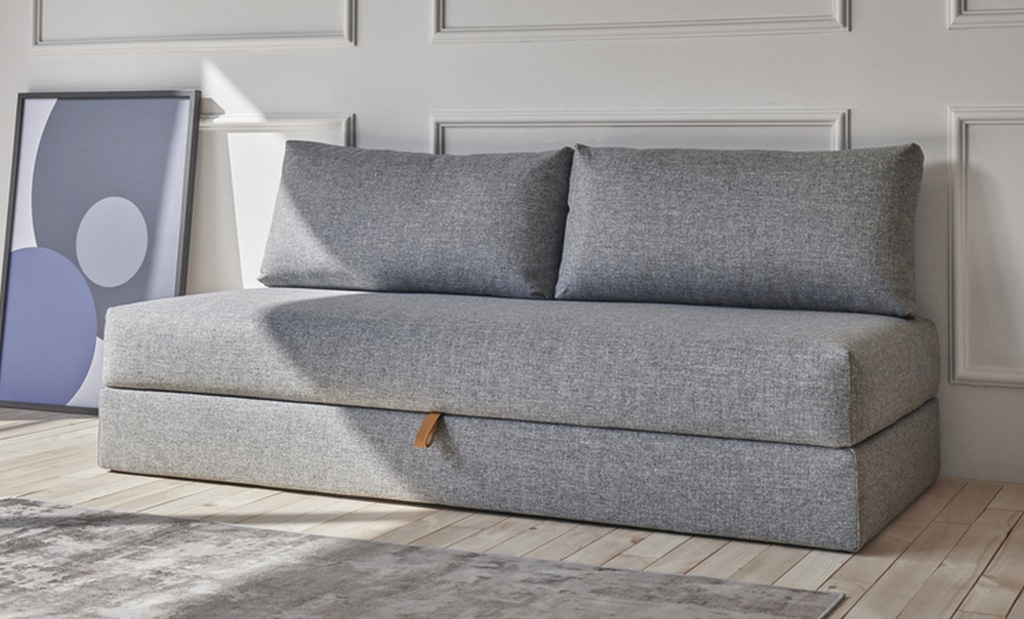 Walis Daybed