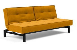 Splitback Sofa Bed Cuno