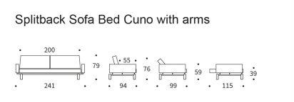 Splitback-sofa-bed-cuno-arms-icon