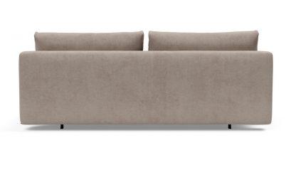 Conlix Sofa Bed